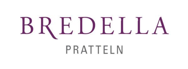 Bredella · Dienstleistungspartnerin, Eidgenössisches Schwing- und Älplerfest 2022 Pratteln im Baselbiet