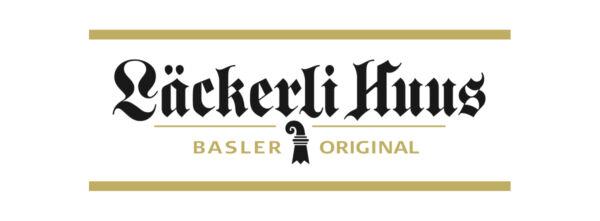 Läckerli Huus - Offizieller Partner, Eidgenössisches Schwing- und Älplerfest 2022 Pratteln im Baselbiet
