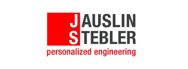 Jauslin Stebler · Dienstleistungspartner, Eidgenössisches Schwing- und Älplerfest 2022 Pratteln im Baselbiet