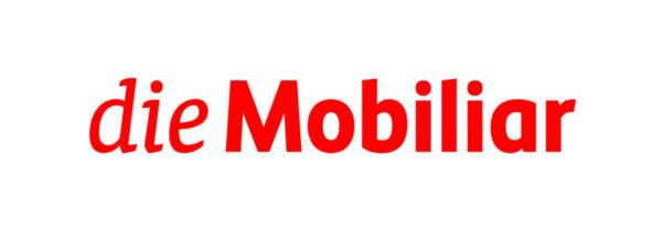 Die Mobiliar · Königspartnerin, Eidgenössisches Schwing- und Älplerfest 2022 Pratteln im Baselbiet
