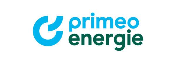 primeo energie · Königspartner, Eidgenössisches Schwing- und Älplerfest 2022 Pratteln im Baselbiet