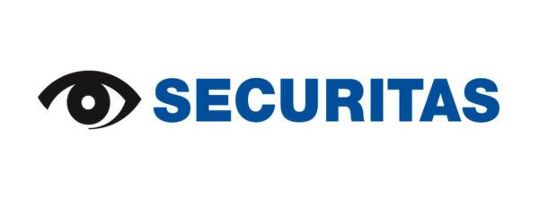 Securitas · Kranzpartner, Eidgenössisches Schwing- und Älplerfest 2022 Pratteln im Baselbiet
