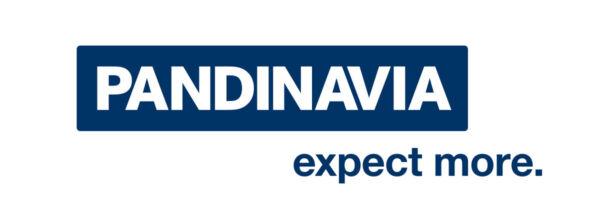 Pandinavia - Offizieller Merchandising Partner, Eidgenössisches Schwing- und Älplerfest 2022 Pratteln im Baselbiet
