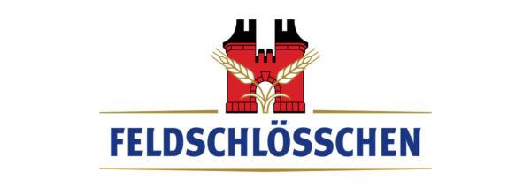 Feldschlösschen · Königspartner, Eidgenössisches Schwing- und Älplerfest 2022 Pratteln im Baselbiet