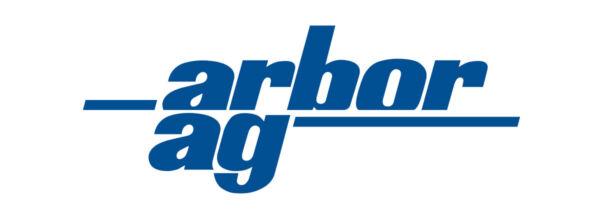 Arbor AG Kranzpartner, Eidgenössisches Schwing- und Älplerfest 2022 Pratteln im Baselbiet
