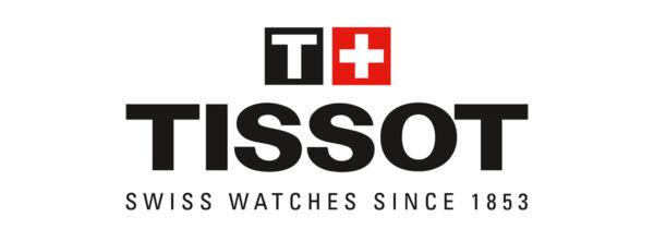 Tissot - Offizieller Uhrenpartner, Eidgenössisches Schwing- und Älplerfest 2022 Pratteln im Baselbiet