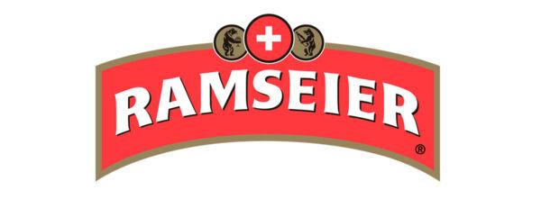 Ramseier AG Kranzpartner, Eidgenössisches Schwing- und Älplerfest 2022 Pratteln im Baselbiet