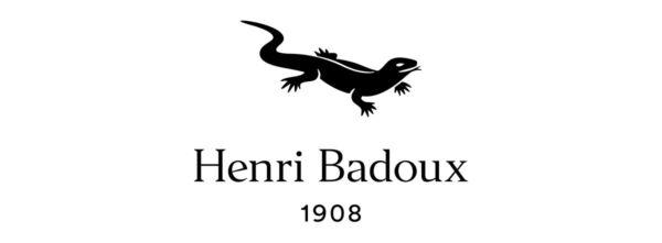 Henri Badoux - Offizieller Festweinproduzent, Eidgenössisches Schwing- und Älplerfest 2022 Pratteln im Baselbiet