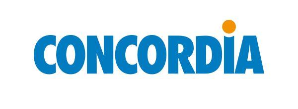 Concordia Versicherungen Kranzpartner, Eidgenössisches Schwing- und Älplerfest 2022 Pratteln im Baselbiet
