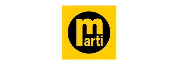 Marti AG Pratteln - Munipartner, Eidgenössisches Schwing- und Älplerfest 2022 Pratteln im Baselbiet