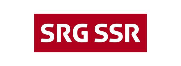 SRG SSR - Radio- und TV-Partner, Eidgenössisches Schwing- und Älplerfest 2022 Pratteln im Baselbiet