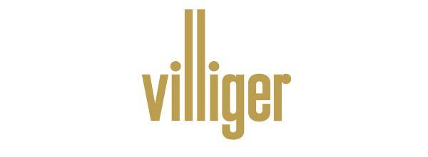 Villiger Söhne AG Kranzpartner, Eidgenössisches Schwing- und Älplerfest 2022 Pratteln im Baselbiet