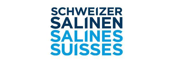 Schweizer Salinen AG Kranzpartner, Eidgenössisches Schwing- und Älplerfest 2022 Pratteln im Baselbiet
