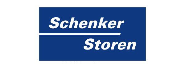 Schenker Storen AG Kranzpartner, Eidgenössisches Schwing- und Älplerfest 2022 Pratteln im Baselbiet