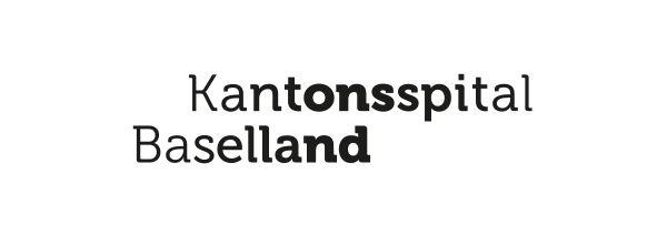 Kantonsspital BL - Offizieller Medical Partner, Eidgenössisches Schwing- und Älplerfest 2022 Pratteln im Baselbiet