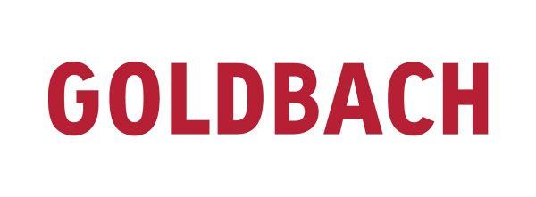 Goldbach - Dienstleistungspartner, Eidgenössisches Schwing- und Älplerfest 2022 Pratteln im Baselbiet