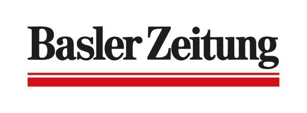 Medienpartner Basler Zeitung, Eidgenössisches Schwing- und Älplerfest 2022 Pratteln im Baselbiet