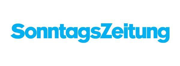 Medienpartner Sonntagszeitung, Eidgenössisches Schwing- und Älplerfest 2022 Pratteln im Baselbiet