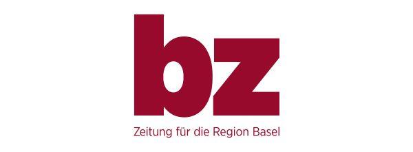 Medienpartner bz, Eidgenössisches Schwing- und Älplerfest 2022 Pratteln im Baselbiet