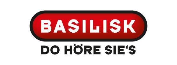 Medienpartner Radio Basilisk , Eidgenössisches Schwing- und Älplerfest 2022 Pratteln im Baselbiet