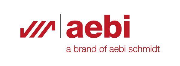 Aebi-Schmidt - Offizieller Partner, Eidgenössisches Schwing- und Älplerfest 2022 Pratteln im Baselbiet