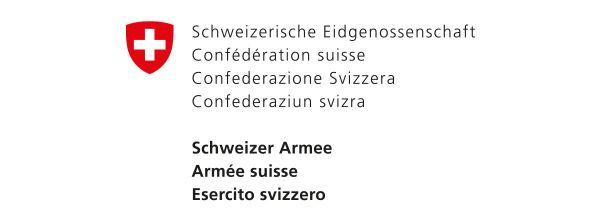 Schweizer Armee Patronatspartner, Eidgenössisches Schwing- und Älplerfest 2022 Pratteln im Baselbiet