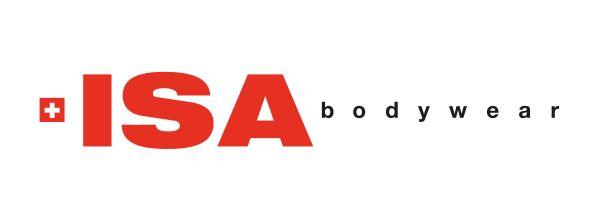 ISA Body Wear Kranzpartner, Eidgenössisches Schwing- und Älplerfest 2022 Pratteln im Baselbiet