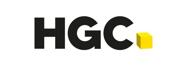HGC Kranzpartner, Eidgenössisches Schwing- und Älplerfest 2022 Pratteln im Baselbiet