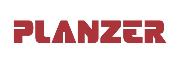 Planzer - Logistik Partner, Eidgenössisches Schwing- und Älplerfest 2022 Pratteln im Baselbiet
