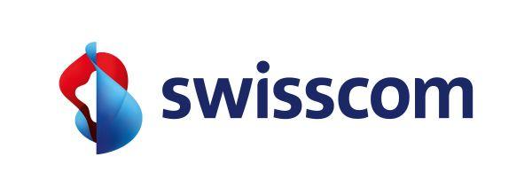 Swisscom - Königspartner, Eidgenössisches Schwing- und Älplerfest 2022 Pratteln im Baselbiet