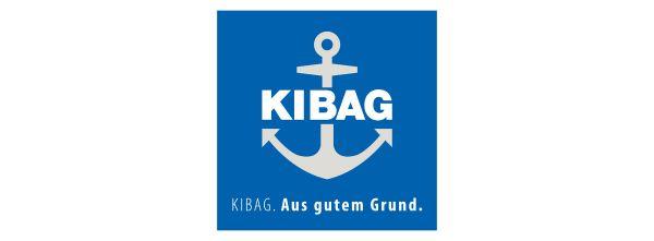 KIBAG AG Kranzpartner, Eidgenössisches Schwing- und Älplerfest 2022 Pratteln im Baselbiet