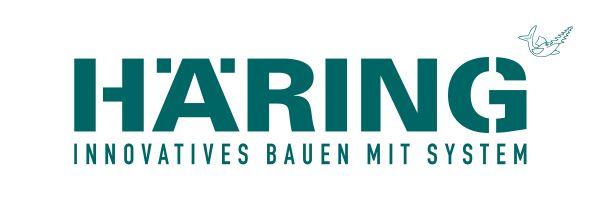 Haering Holzbau Kranzpartner , Eidgenössisches Schwing- und Älplerfest 2022 Pratteln im Baselbiet