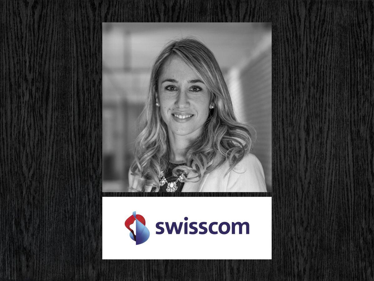 Swisscom komplettiert die Runde der Königspartner      Eidgenössisches Schwing- und Älplerfest Pratteln im Baselbiet   ESAF 2022