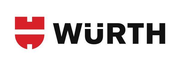 Würth Kranzpartner, Eidgenössisches Schwing- und Älplerfest 2022 Pratteln im Baselbiet