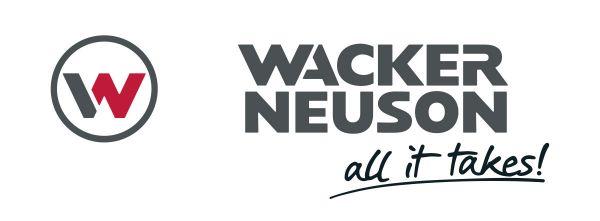 Wacker Neuson Kranzpartner, Eidgenössisches Schwing- und Älplerfest 2022 Pratteln im Baselbiet