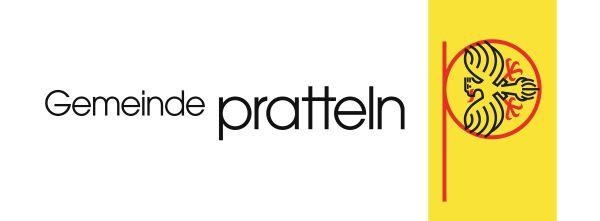 Einwohnergemeinde Pratteln Patronatspartner, Eidgenössisches Schwing- und Älplerfest 2022 Pratteln im Baselbiet