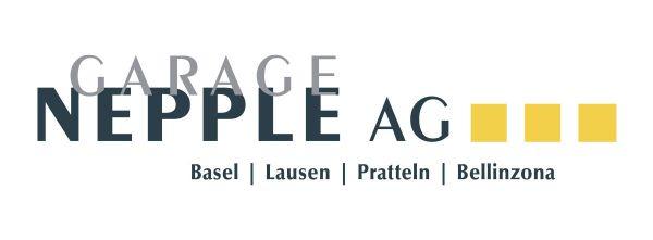 Garage Nepple Kranzpartner, Eidgenössisches Schwing- und Älplerfest 2022 Pratteln im Baselbiet