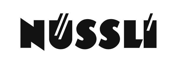 Nüssli Kranzpartner, Eidgenössisches Schwing- und Älplerfest 2022 Pratteln im Baselbiet