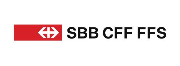 SBB - Dienstleistungspartner, Eidgenössisches Schwing- und Älplerfest 2022 Pratteln im Baselbiet