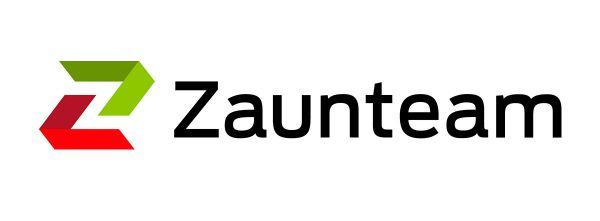Zaunteam Franchise AG - Dienstleistungspartner, Eidgenössisches Schwing- und Älplerfest 2022 Pratteln im Baselbiet