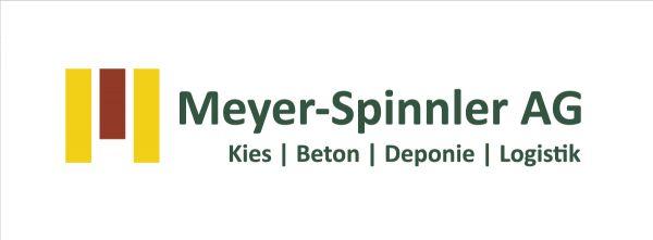 Meyer Spinnler Kranzpartner, Eidgenössisches Schwing- und Älplerfest 2022 Pratteln im Baselbiet