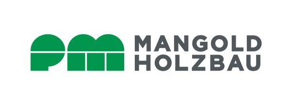 PM Mangold Holzbau Kranzpartner, Eidgenössisches Schwing- und Älplerfest 2022 Pratteln im Baselbiet