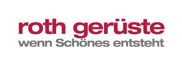 Roth Gerüste AG Pratteln Kranzpartner, Eidgenössisches Schwing- und Älplerfest 2022 Pratteln im Baselbiet