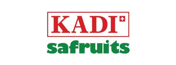 Kadi und Safruits Kranzpartner, Eidgenössisches Schwing- und Älplerfest 2022 Pratteln im Baselbiet