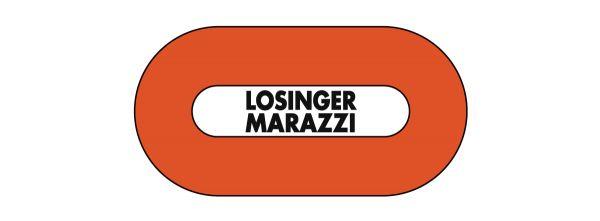 Losinger Marazzi; Kranzpartner, Eidgenössisches Schwing- und Älplerfest 2022 Pratteln im Baselbiet