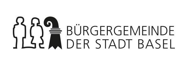 Bürgergemeinde Basel - Patronatspartner, Eidgenössisches Schwing- und Älplerfest 2022 Pratteln im Baselbiet