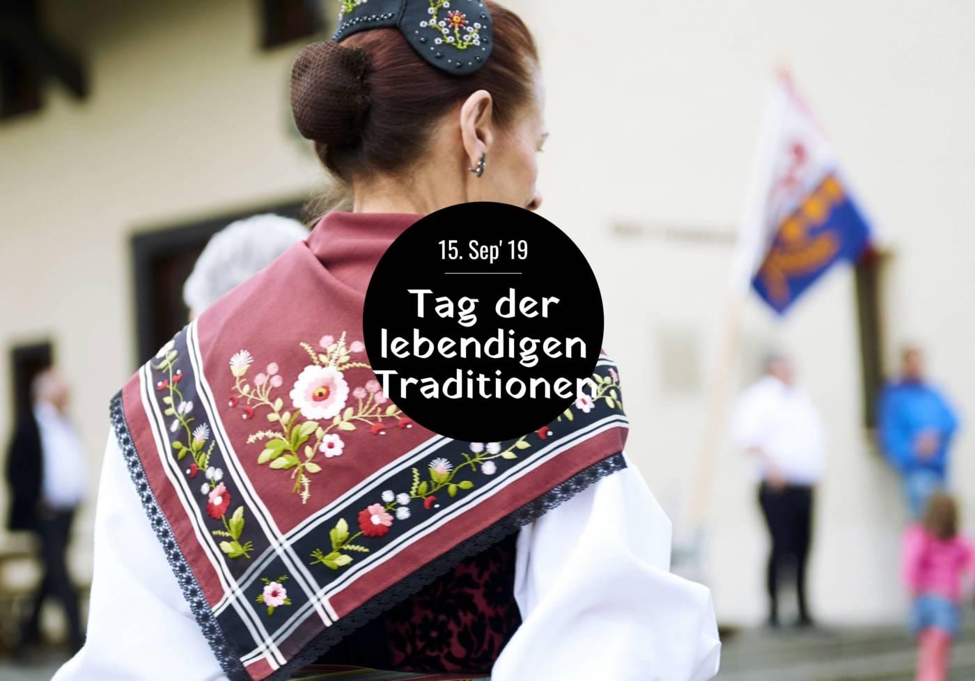 Lebendige Traditionen, Eidgenössisches Schwing- und Älplerfest Pratteln im Baselbiet | ESAF 2022